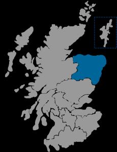 MapofScotland_Grampian-230x300.png