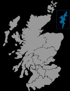 MapofScotland_Shetland-230x300.png