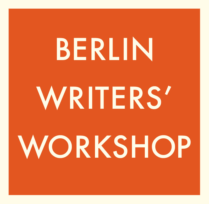 Berlin Writers' Workshop
