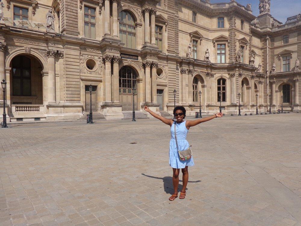 Amazing Paris.jpg