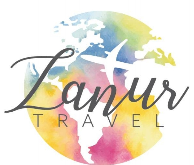 Zanur Travel