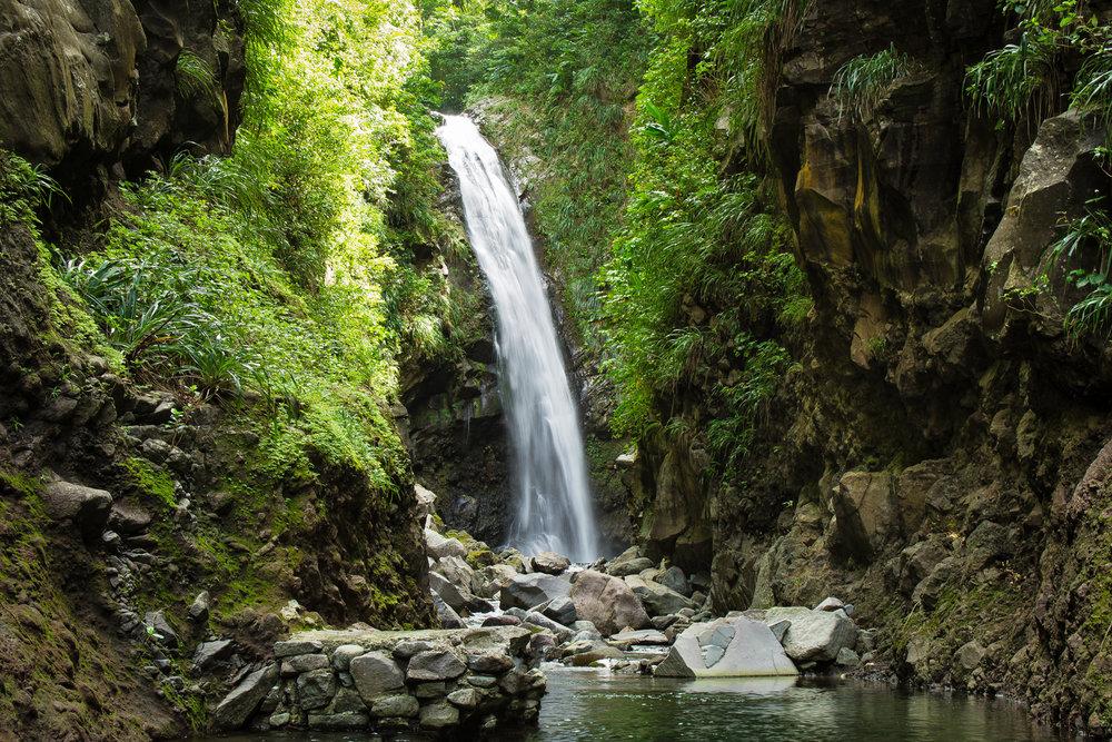 IMG_Baleine Falls.jpg