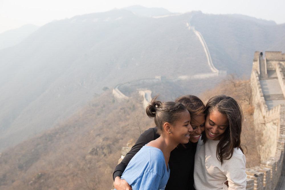 Women traveling.jpg