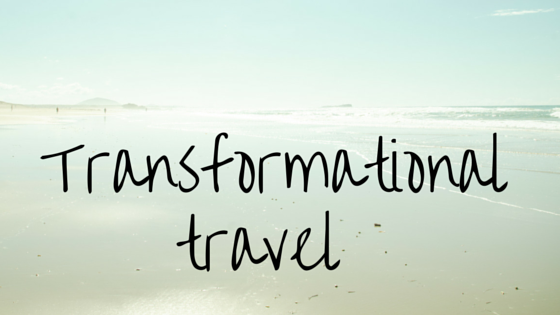 Transformationaltravel.png