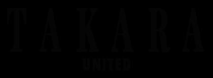 takara-united-logo-4-e1505324433439.png