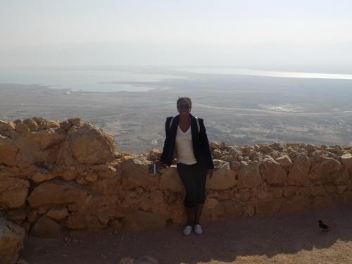 Me in Masada.jpg