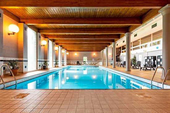 the-leisure-facilities.jpg