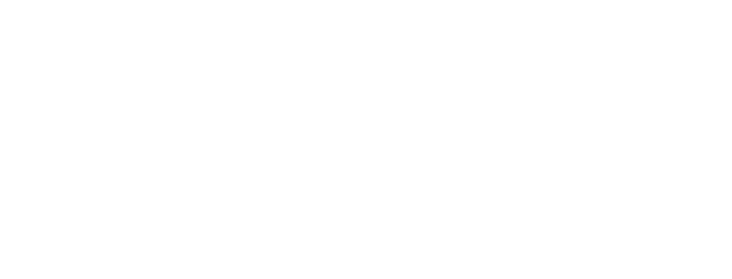 Anguished Hearts