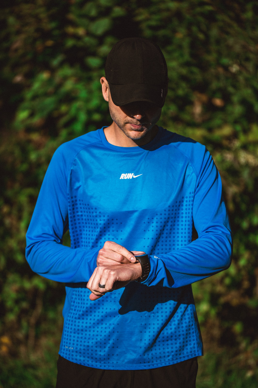2016 - Bryan Moffitt - Running-1499.jpg