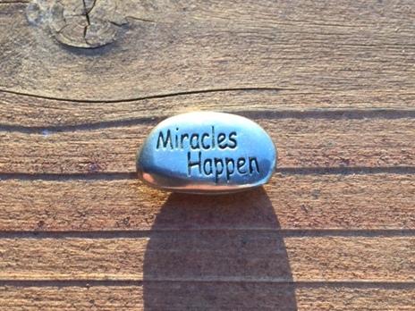 miraclerock1.jpg