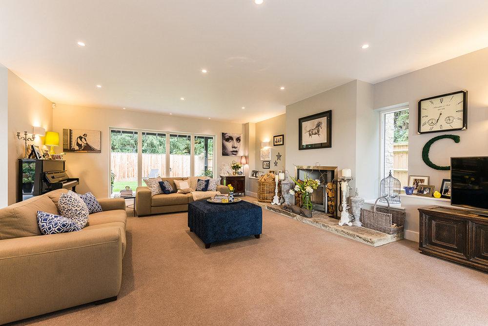 Living room at East House.jpg