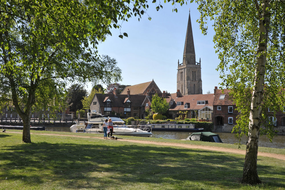 Abingdon on Thames.jpg