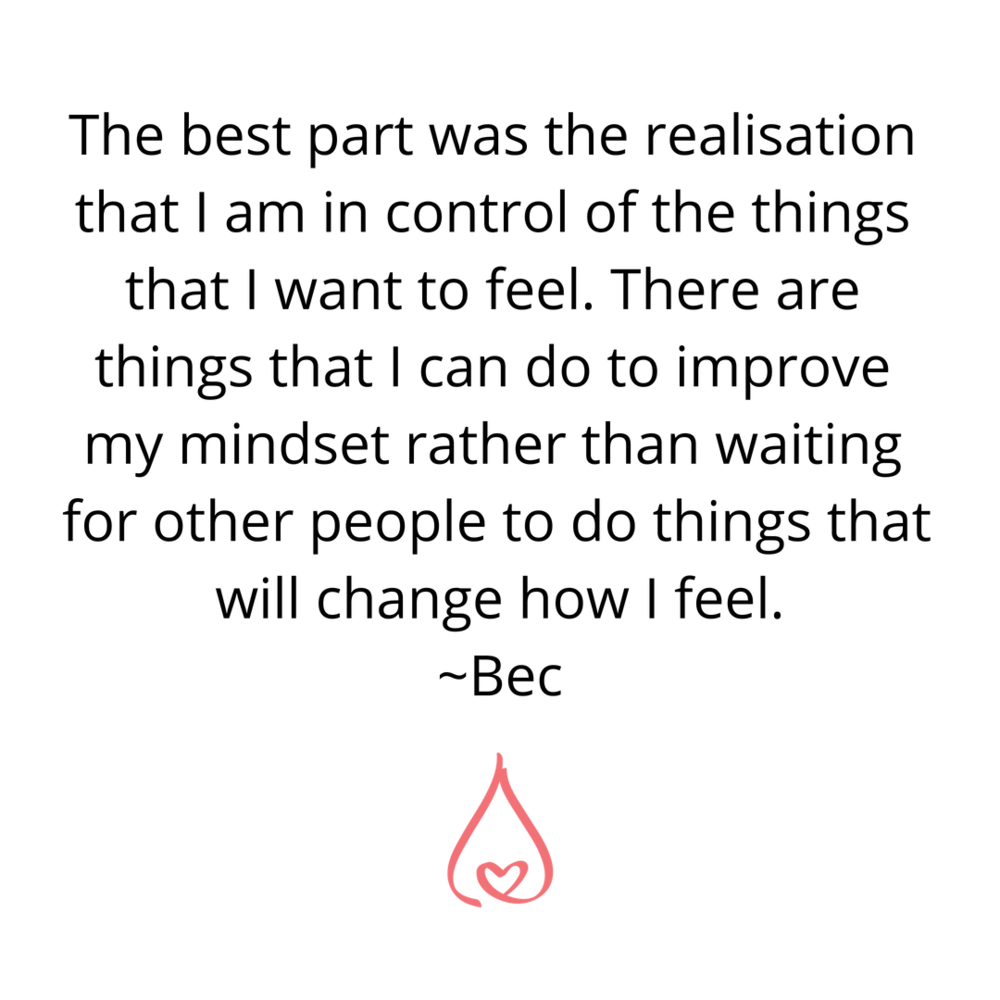 Insta Template (1).png