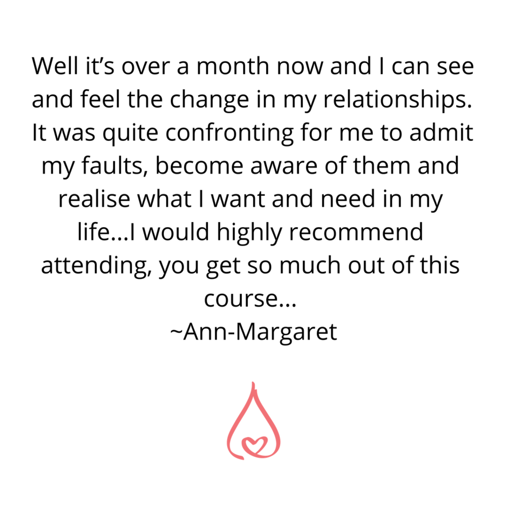 Insta Template (3).png