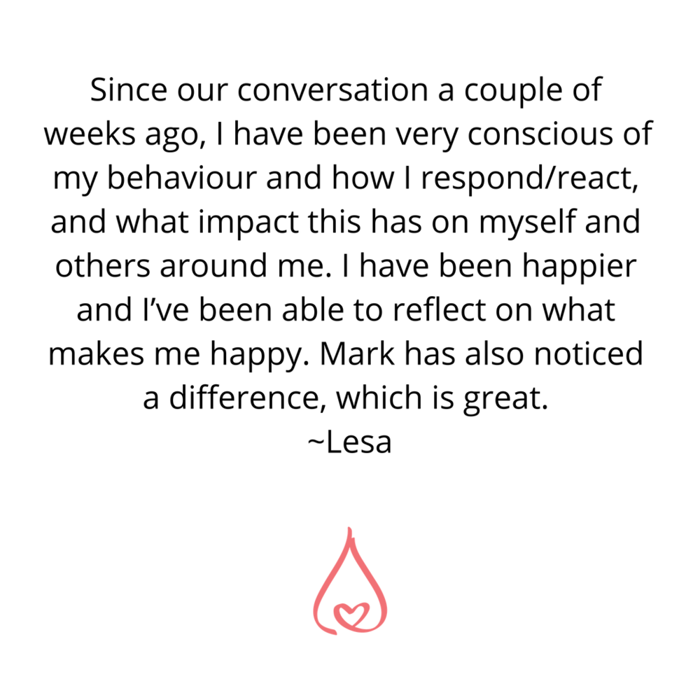 Insta Template (5).png
