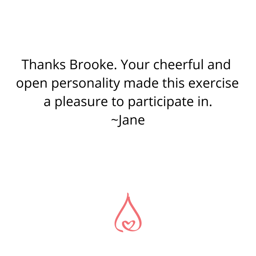 Insta Template (7).png