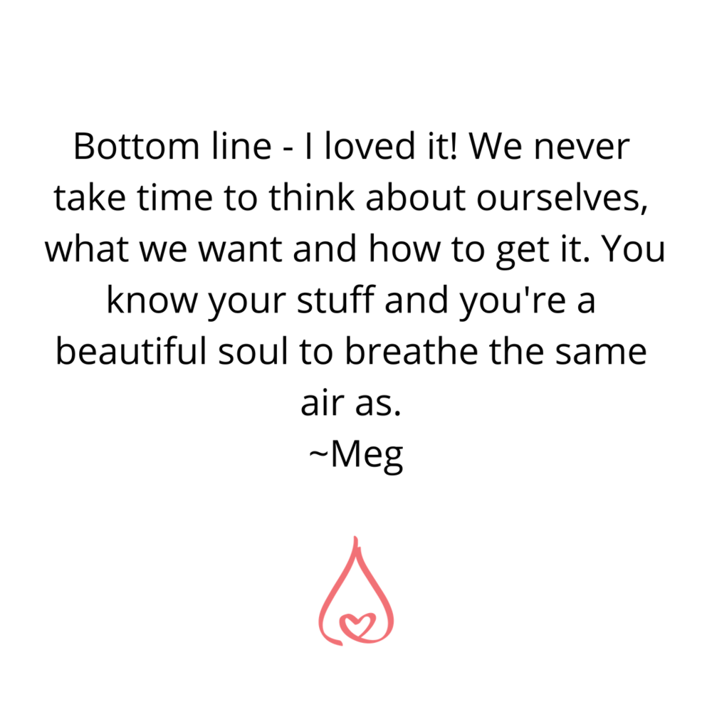 Insta Template (8).png
