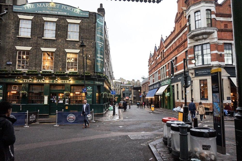 London8.jpg
