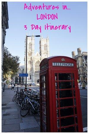 London 3 Day Itinerary.jpg