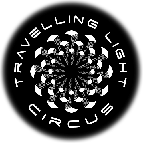 Travelling Light Circus