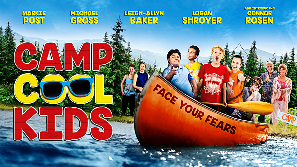 camp cool kids home page official website - Cool Pictures For Kids
