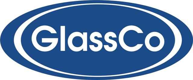 glassco.jpg