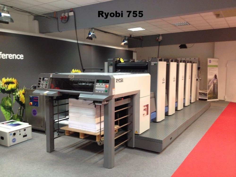 AMS LED XP Series for Ryobi 755 Sheetfed Offset Press.jpg