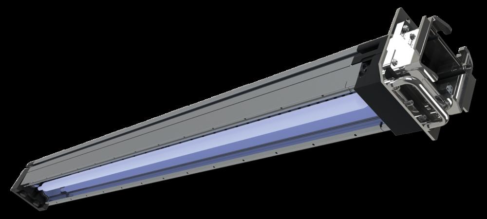 titanium_UV_curing_system_AMS