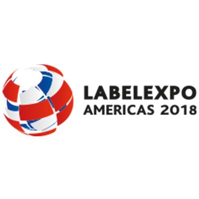 LabelExpo.jpg