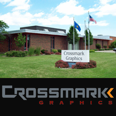 crossmark_graphics.jpg
