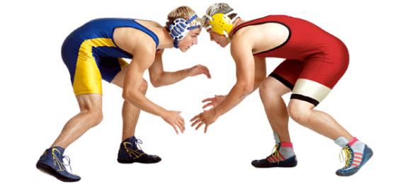 wrestling-bayou-duals.jpg