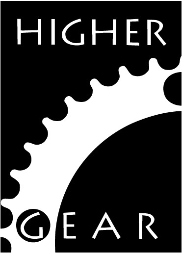 Higher-Gear-black-JPEG1.jpg