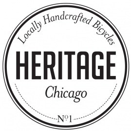 Heritage-Bicycles-General-Store.jpg
