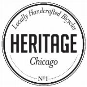 Logo-heritage.jpg