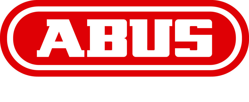 ABUS_Logo_4c_neg_2011.jpg