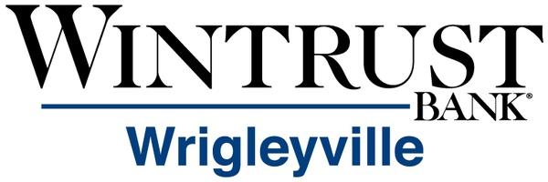 MemLogoFull_WB_Wrigleyville_Logo.jpg