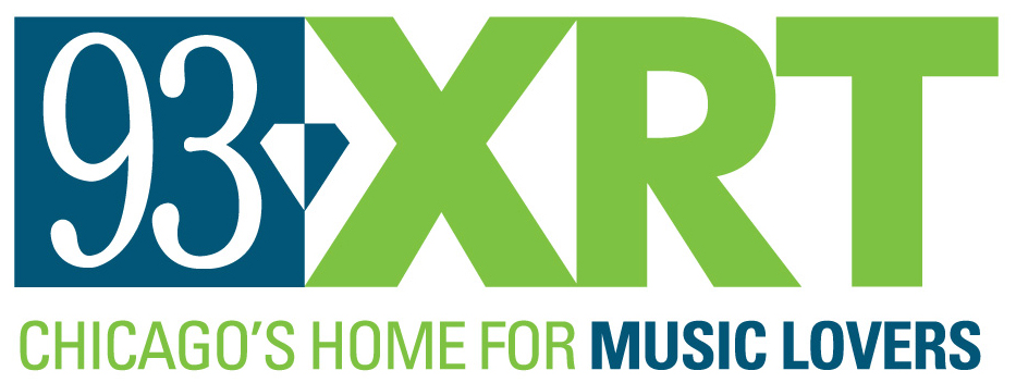 XRT_Logo_Tagline_2017-02.jpg