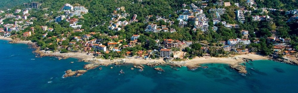 YOGA RETREATS & CO. - PUERTO VALLARTA, MEXICO