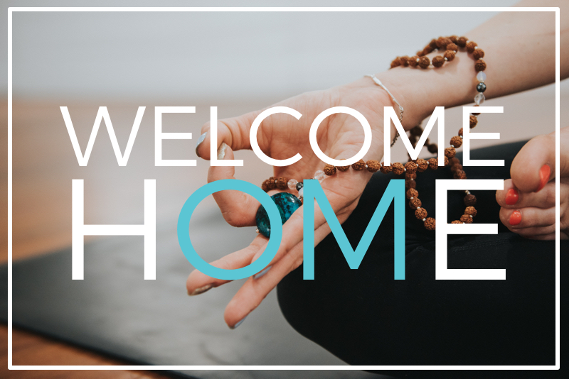 WEBSITE - Welcome Home.jpg