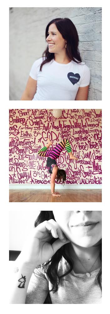Website Sidebar - Kelsey.jpg