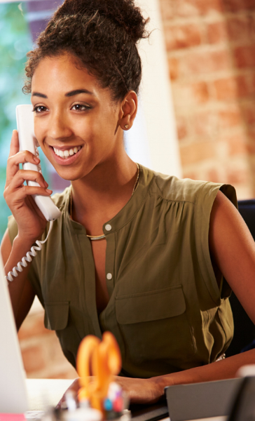 woman on phone (2).png
