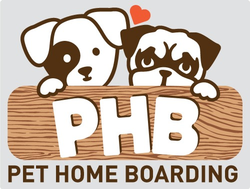 Pet Home Boarding