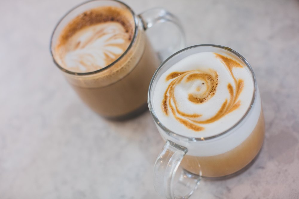 Latte and Machiatto 2.jpg