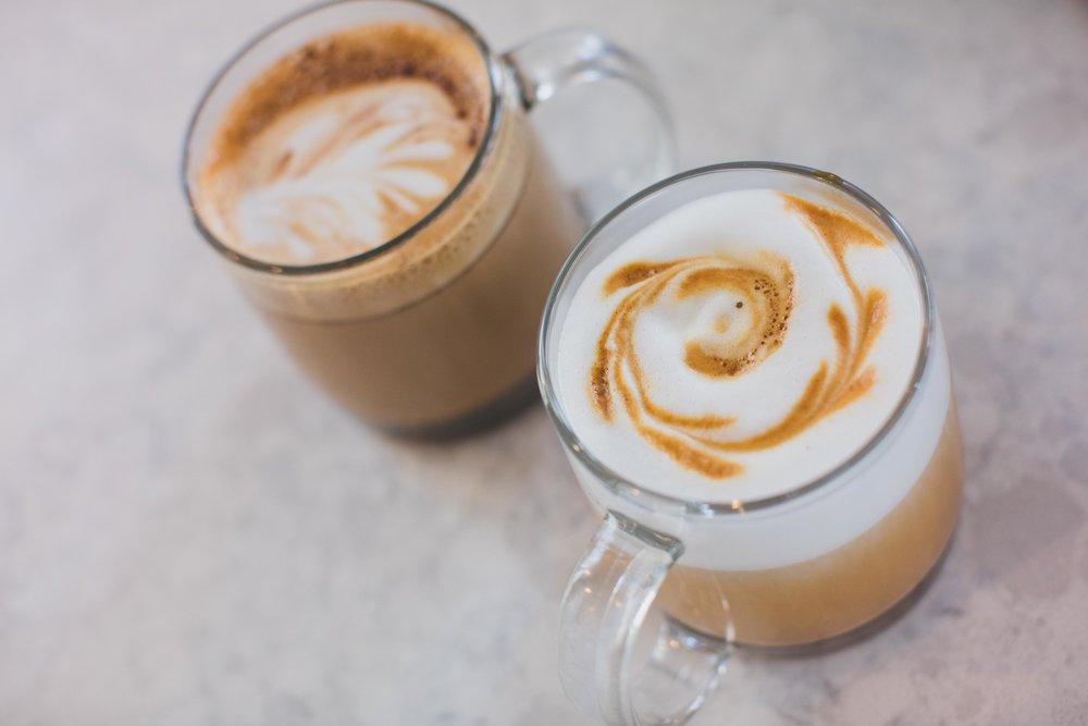 Latte and Machiatto 2.jpg