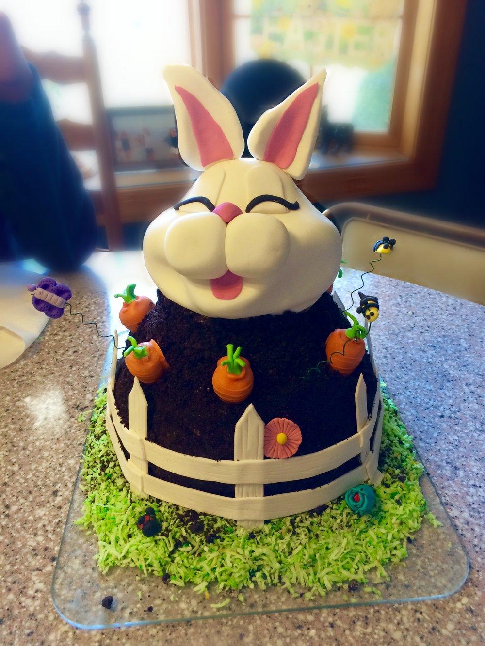 cake 6-1.jpg
