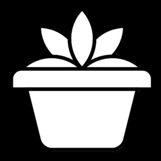 plantsandponytails_favicon.png