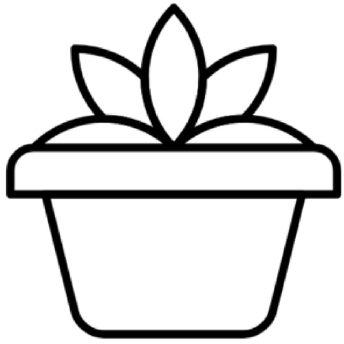 PP - favicon (1).png