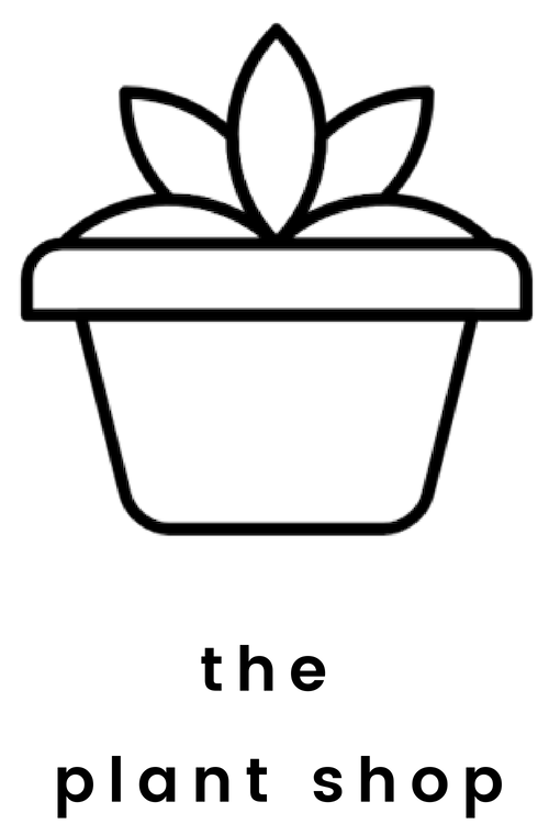 PP - icon - the plant shop.png
