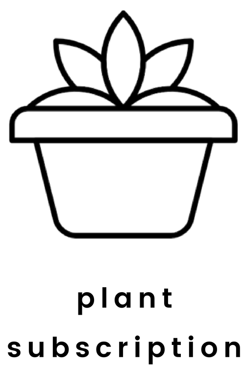 PP - icon - plant subscription (1).png