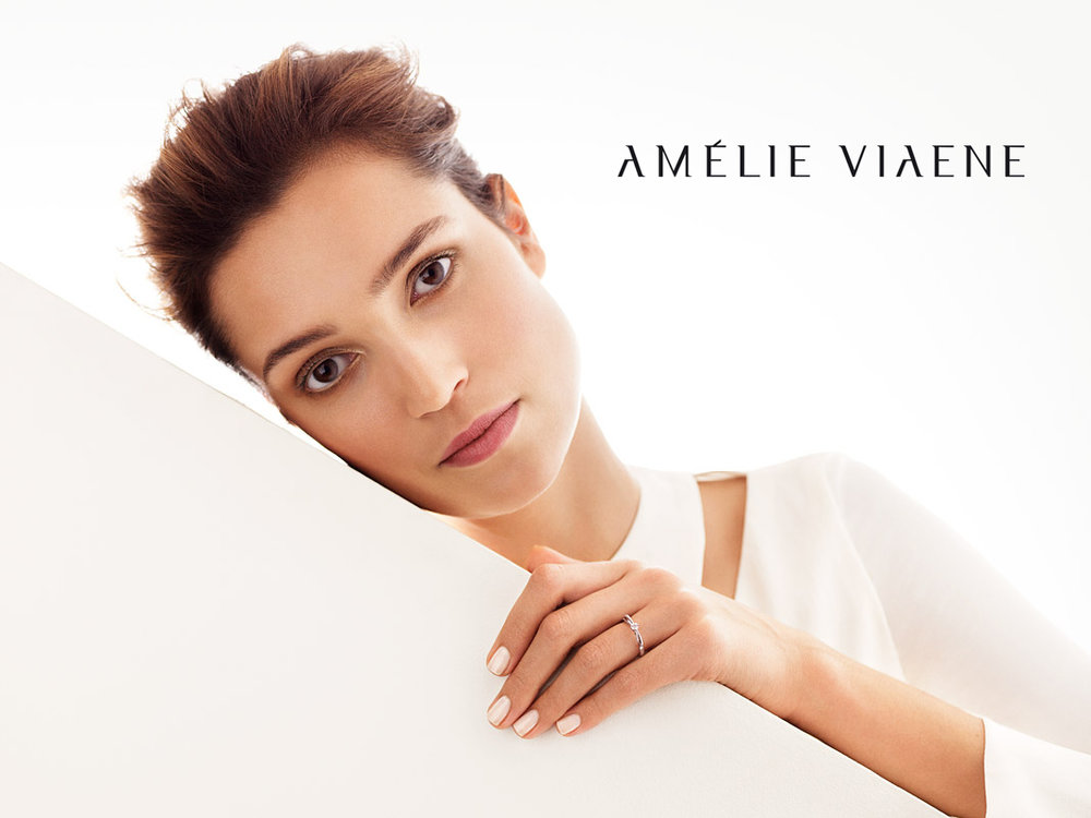 01_AMELIE-VIAENE-CELEBRATION_CHRISTOPHER-JENEY.jpg